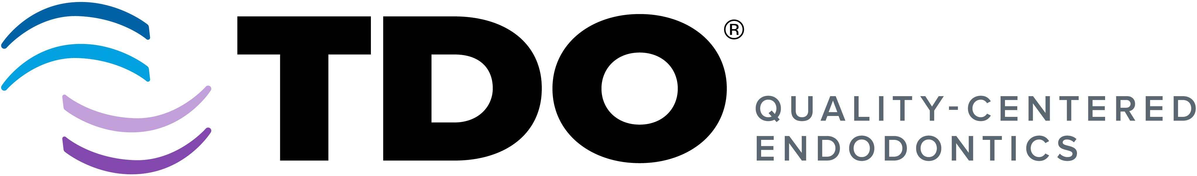tdo_logo_tag_horiz_rgb