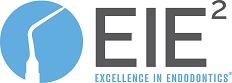 eie2 logo