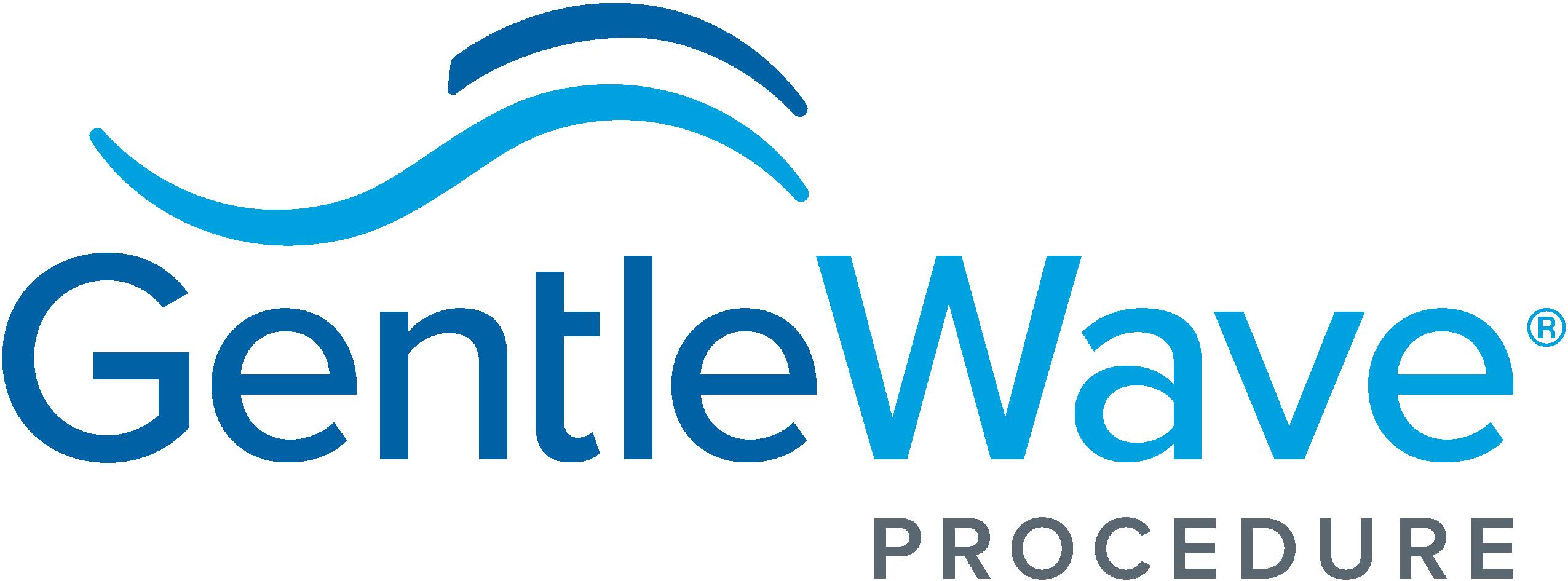gentlewave_procedure_logo_rgb
