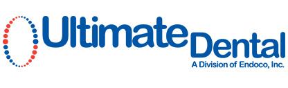 ultimate-dental-logo