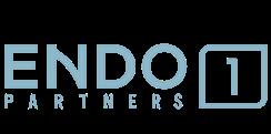 Endo1 Partners